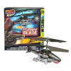 Spin Master Spinmaster Air Hogs - Saw Blade helikopter