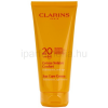 Clarins Multi Cellular Protection napozókrém SPF 20