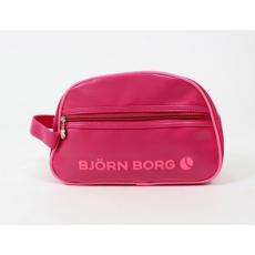 Björn Borg neszeszer MOVE