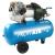 Profi Air ProfiAir 400/10/50 Olajkenésű kompresszor 50l, 10 bar, 2,2 kW