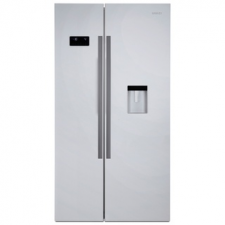 Beko GN-163220S hűtőgép, hűtőszekrény