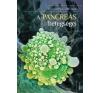 Medicina Könyvkiadó A pancreas betegségei tankönyv