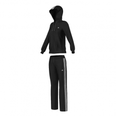 Adidas PERFORMANCE LUNA SUIT Jogging (G81115)
