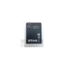 LG D320 L70 akkumulátor 2100mAh Li-Ion gyári csomagolás nélkül