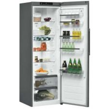 Whirlpool WME 36562 X hűtőgép, hűtőszekrény