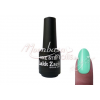 Moonbasanails One step lakkzselé, gél lakk 5ml Tenger zöld #133