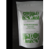 Organiqa bio búzafű por 125 g