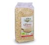 BiOrganik bio puffasztott quinoa, 200 g alapvető élelmiszer
