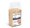 Greenmark bio hántolt szezámmag, 250 g biokészítmény