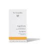 Dr. Hauschka Szemfrissítő, 10x5 ml