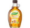 Dennree bio juharszirup A, 250 ml reform élelmiszer