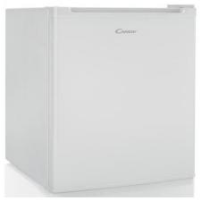 Candy CFO 050 E hűtőgép, hűtőszekrény