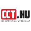 Kyocera TK-4105K fekete toner Taskalfa 1800/1801/2200/2201-hez