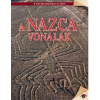 Nincs Adat A Nazca-vonalak