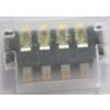 LG LG D855 G3 akkumulátor csatlakozó*