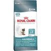 Royal Canin Intense Hairball macskaeledel, 10Kg (121590)