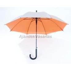 Cardin esernyő