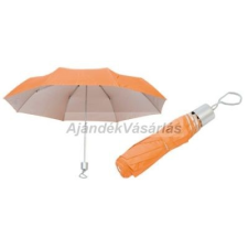 Susan esernyő esernyő