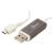 j5create USB <-> USB micro B M/M Android Mirror JUC600-10B