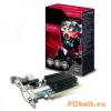Sapphire R5 230 1GB DDR3 AMD,PCIE,GPU:625MHz,RAM:1334MHz,1GB,DDR3,64bit,Passzív hűtés,VGA,1xDVI,1xHDMI,LP