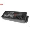 Kemo FG015 ultrahangos nyestriasztó készülék