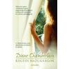 Diane Chamberlain Kegyes hazugságok