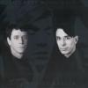 John Cale & Lou Reed Songs for Drella CD