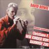 David Bowie Christiane F. Wir Kinder CD