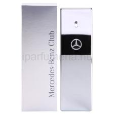 Mercedes Benz Club EDT 100 ml parfüm és kölni