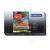 STAEDTLER Olajpasztell kréta, STAEDTLER Karat, 12 különböző szín (TS24020C12)