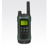 Motorola TLKR T81, Hunter Walkie Talkie walkie-talkie