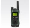 Motorola TLKR T81, Hunter Walkie Talkie walkie-talkie