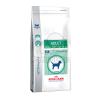Royal Canin Adult Small Dog Dental & Digest 25 4 kg