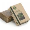 Natural Szappan Ichtyolos 110 g
