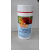 Ganoderma +Q10 koenzim kapszula étrend-kiegészítő 60 db
