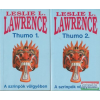Leslie L. Lawrence - Thumo 1-2.
