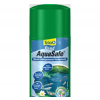 TetraPond AquaSafe 500 ml