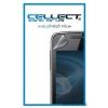CELLECT Védőfólia, Samsung Galaxy Young 2, 1 db