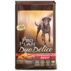 Purina Pro Plan Duo Delice Adult Lazac+Rizs 10kg
