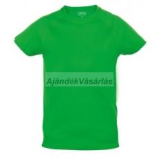 Tecnic Plus K gyermek póló