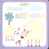 - ÁLLATOK OTTHONA - APRÓ KEZEK