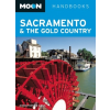 Sacramento & the Gold Country - Moon