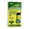 OPTIMA Ausztrál Teafa illóolaj 10 ml