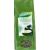 Dennree Bio Puskapor Szálas Zöld tea 100 g
