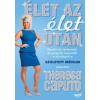 Theresa Caputo Élet az élet után