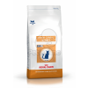 Royal Canin Feline Senior Consult Stage 1 400 g