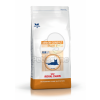 Royal Canin Feline Senior Consult Stage 2 1,5 kg