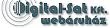 N/A Világítási kellékek webáruház