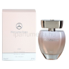 Mercedes Benz Mercedes Benz L'Eau EDT 90 ml