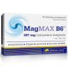 Olimp Sport Nutrition OLIMP Labs MagMAX B6™ - 50 tabletta